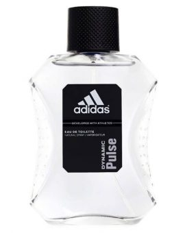 Adidas-Dynamic-Pulse-Man-100-ML