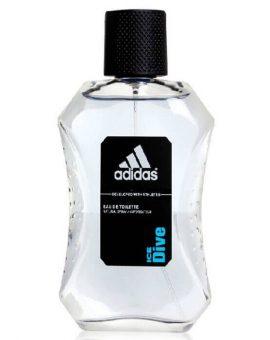 Adidas-Ice-Dive-Man-100-ML