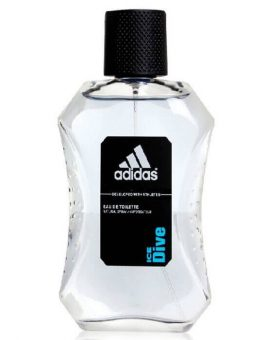 Adidas-Ice-Dive-Man-100-ML