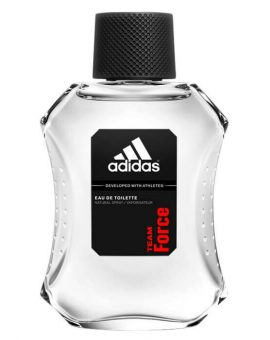 Adidas-Team-Force-Man-100-ML