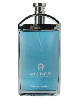 Aigner-Blue-Emotion-Man-100-ML