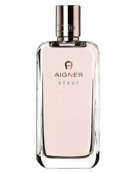 Aigner-Debut-Woman-100-ML