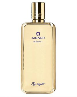 Aigner-Debut-by-Night-Woman-100-ML
