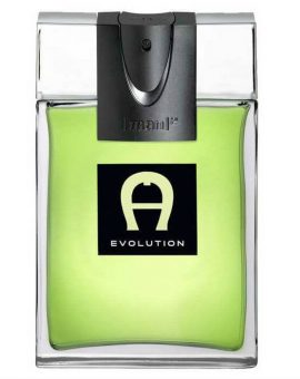 Aigner-Man-2-Evolution-Man-100-ML