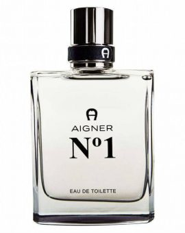 Aigner-No-1-Man-100-ML