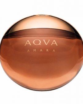 Bvlgari Aqua Amara Man - 100 ML