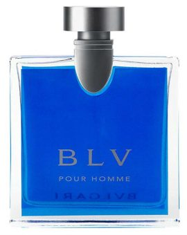 Bvlgari BLV Man - 100 ML