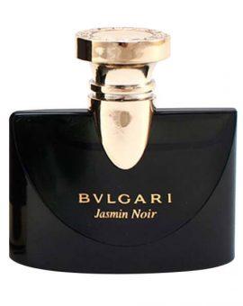 Bvlgari Jasmin Noir Woman - 100 ML