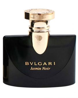 Bvlgari Jasmin Noir Woman - 100 ML