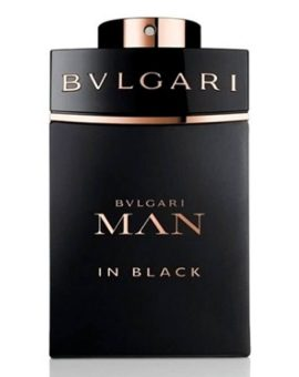 Bvlgari Man In Black - 100 ML