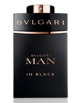 Bvlgari Man In Black - 100 ML