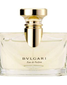 Bvlgari Pour Femme Woman EDP - 100 ML