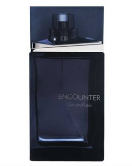 Calvin Klein Encounter Man - 100 ML