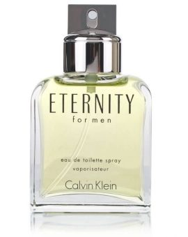 Calvin Klein Eternity Man - 100 ML