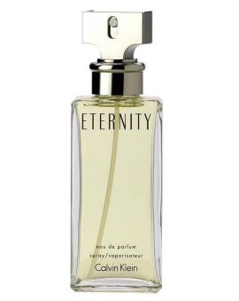 Calvin Klein Eternity Woman - 100 ML