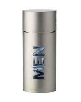 Carolina Herrera 212 Man - 100 ML