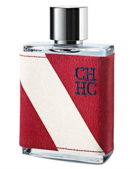 Carolina Herrera Sport Man - 100 ML