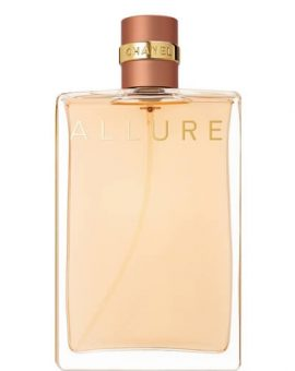 Chanel Allure EDP Woman -  100 ML