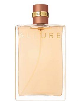 Chanel Allure EDP Woman -  100 ML