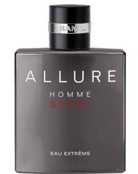 Chanel Allure Homme Sport Eau Extreme Man - 100 ML