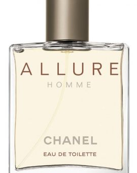 Chanel Allure Man - 150 ML