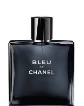 Chanel Bleu De Chanel Man - 150 ML