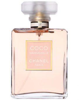 Chanel Coco Mademoiselle Woman - 100 ML