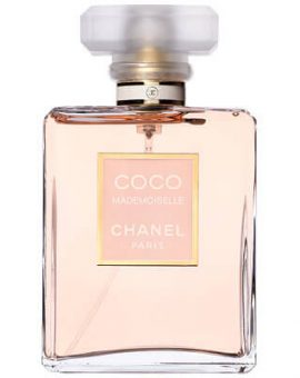 Chanel Coco Mademoiselle Woman - 100 ML
