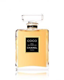 Chanel Coco Woman - 100 ML