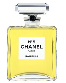 Chanel No. 5 Woman – 100 ML