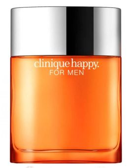 Clinique Happy Man - 100 ML