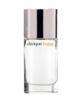 Clinique Happy Woman - 100 ML