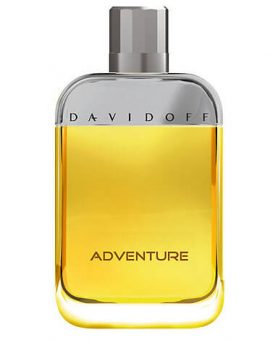 Davidoff Adventure Man - 100 ML