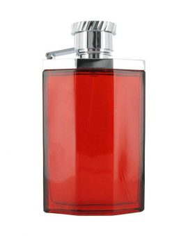 Dunhill Desire Red Man - 100 ML