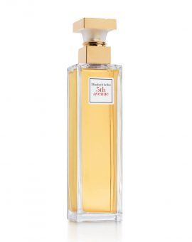 Elizabeth Arden 5TH Avenue Woman – 125 ML