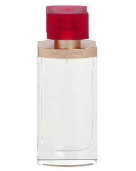 Elizabeth Arden Beauty Woman - 100 ML