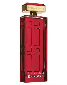 Elizabeth Arden Red Door Woman - 100 ML