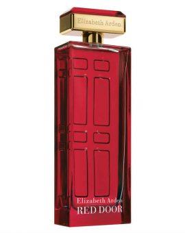 Elizabeth Arden Red Door Woman - 100 ML