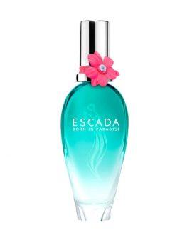 Escada Born in Paradise Woman - 100 ML