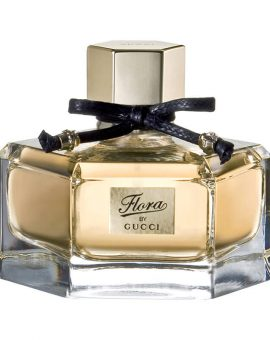 Gucci Flora Woman EDP - 75 ML