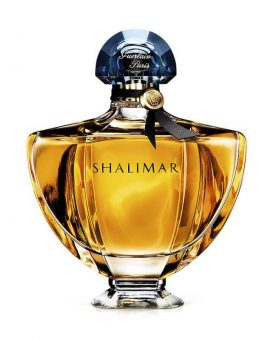 Guerlain Shalimar Woman - 90 ML