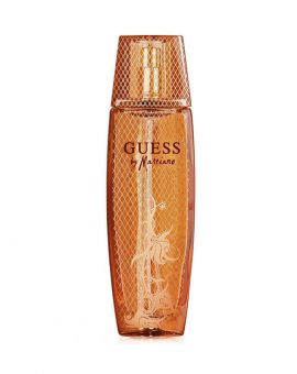 Guess By Marciano Woman - 100 ML
