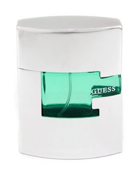 Guess Man - 75 ML