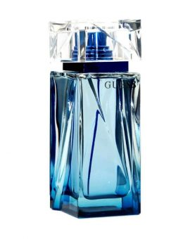 Guess Night Man - 100 ML