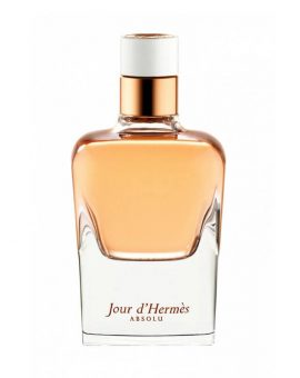 Hermes Jour d Hermes Absolu Woman - 85 ML