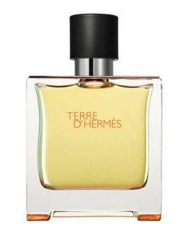 Hermes Terre D Hermes Man – 75 ML (1)
