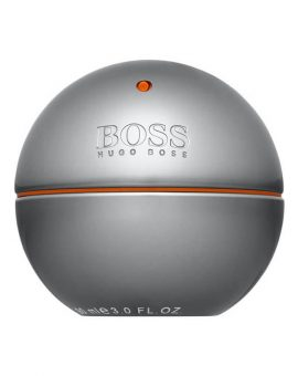 Hugo Boss In Motion Man COMP