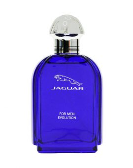 Jaguar for Man Evolution - 100 ML