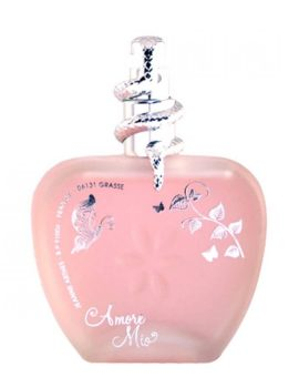 Jeanne Arthes Amore Mio Woman - 100 ML