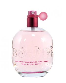 Jeanne Arthes Boum Woman - 100 ML